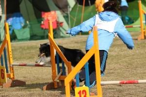 2015hukuyamama 140511_R