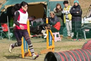2015hukuyamama 280111_R