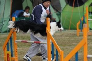 2015hukuyamama 149911_R