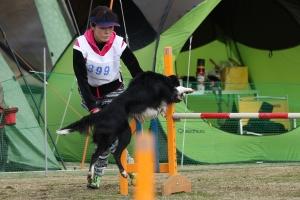 2015hukuyamama 144911_R