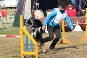 2015hukuyamama 221611_R