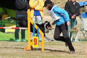 2015hukuyamama 221011_R