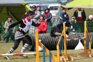 2015hukuyamama 266011_R