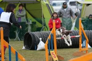 2015hukuyamama 310911_R