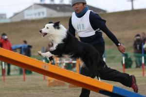 2015hukuyamama 309211_R