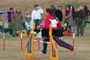 2015hukuyamama 307011_R