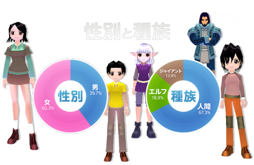 20150507002.png