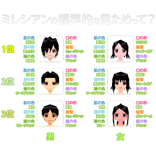 20150507004.png