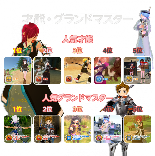20150507007.png