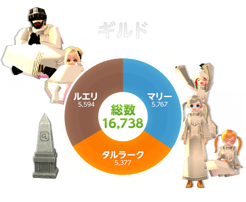 20150507011.png