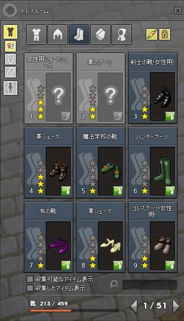 20150515005.jpg