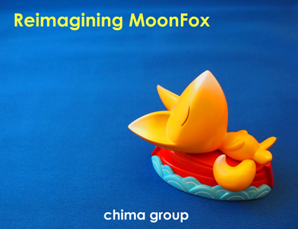 moonfox+2.jpg