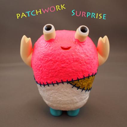 surprise_patchwork.jpg