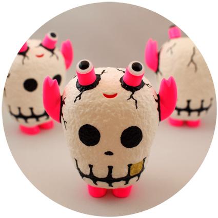 surprise_skull+1.jpg