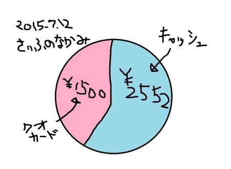 DSC_5865 - コピー - コピー - コピー