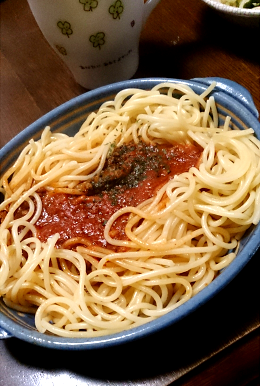 20150111132635555.png