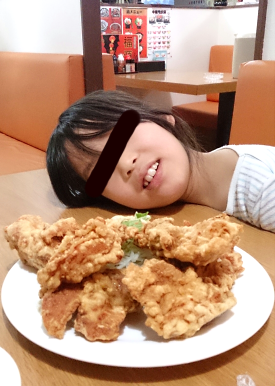 20150201210558379.png