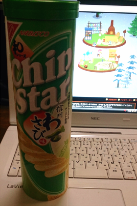20150203110532037.png