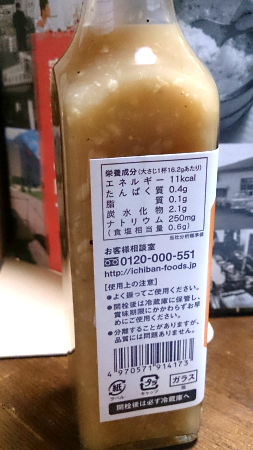20150211172050329.png