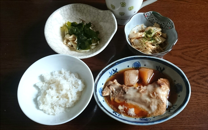 20150413200813444.png
