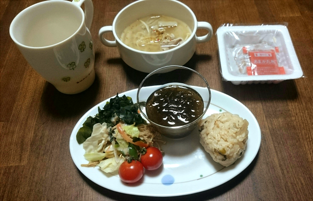 20150424191501024.png