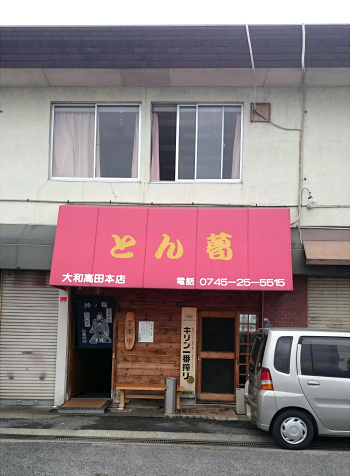 20150503145605515.png
