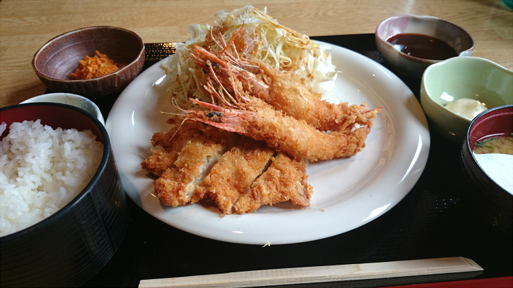 20150503150050409.png