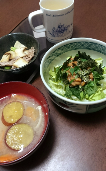 20150511202606447.png