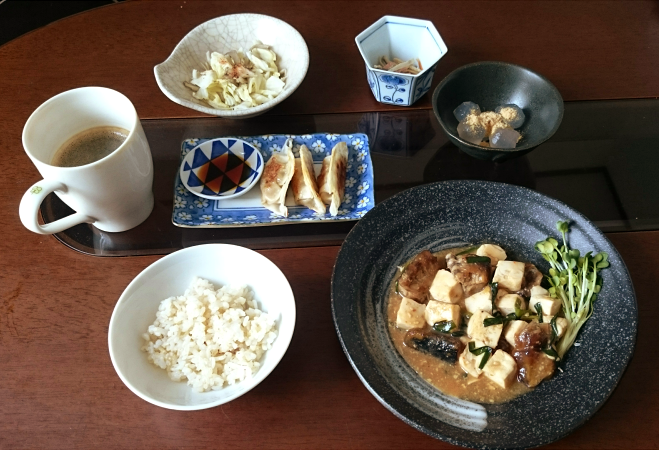 20150515110516075.png