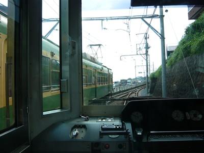ENO0623 (7)