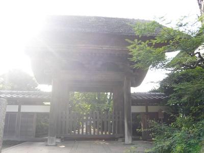ENO0623 (13)