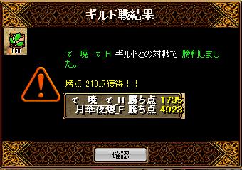 RedStone 15.03.12[01]
