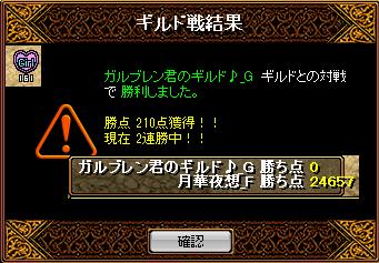 RedStone 15.03.15[01]