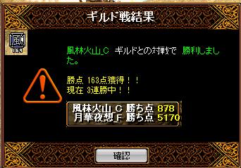 RedStone 15.03.17[01]