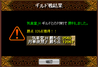 RedStone 15.04.05[01]