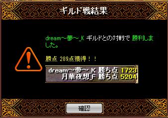 RedStone 15.04.14[02]
