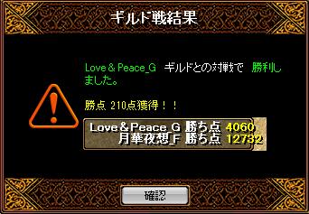 RedStone 15.04.16[01]