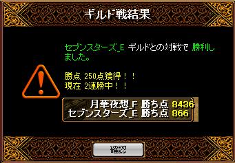 RedStone 15.04.19[01]