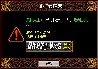 RedStone 15.05.17[01]