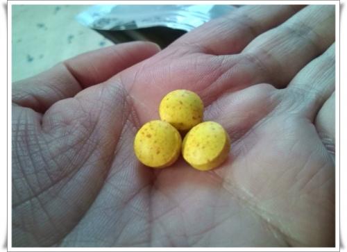 Jサプリ N-アセチルグルコサミン