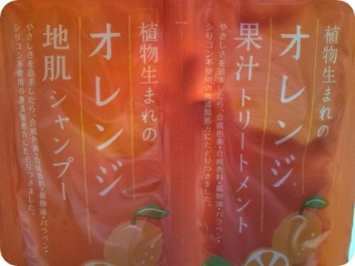 石澤研究所 植物生まれ