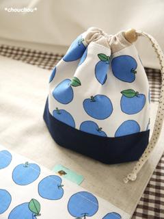 フルーツ りんご