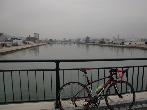 広島南道路