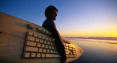 netsurfer.jpg