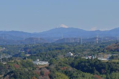 富士山2014-1
