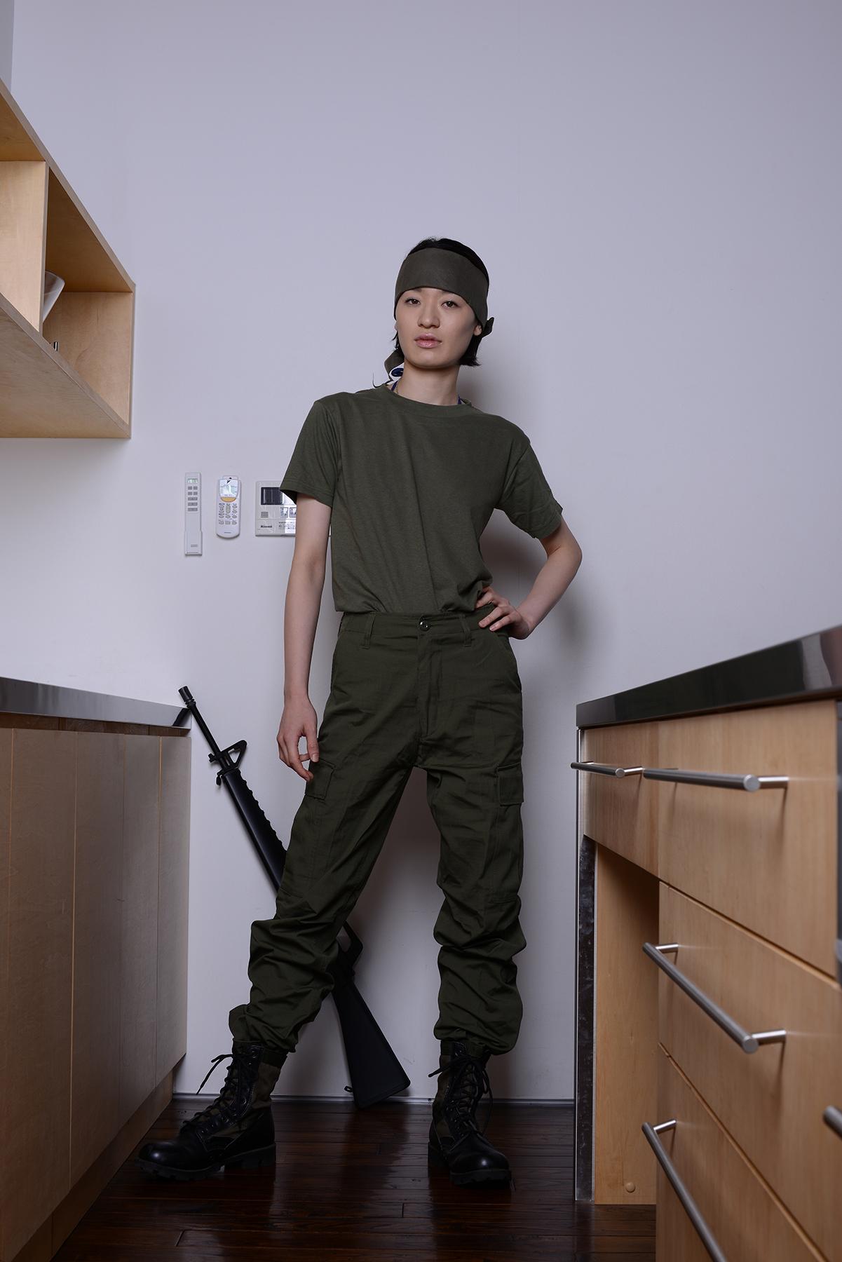 中田商店/セスラー