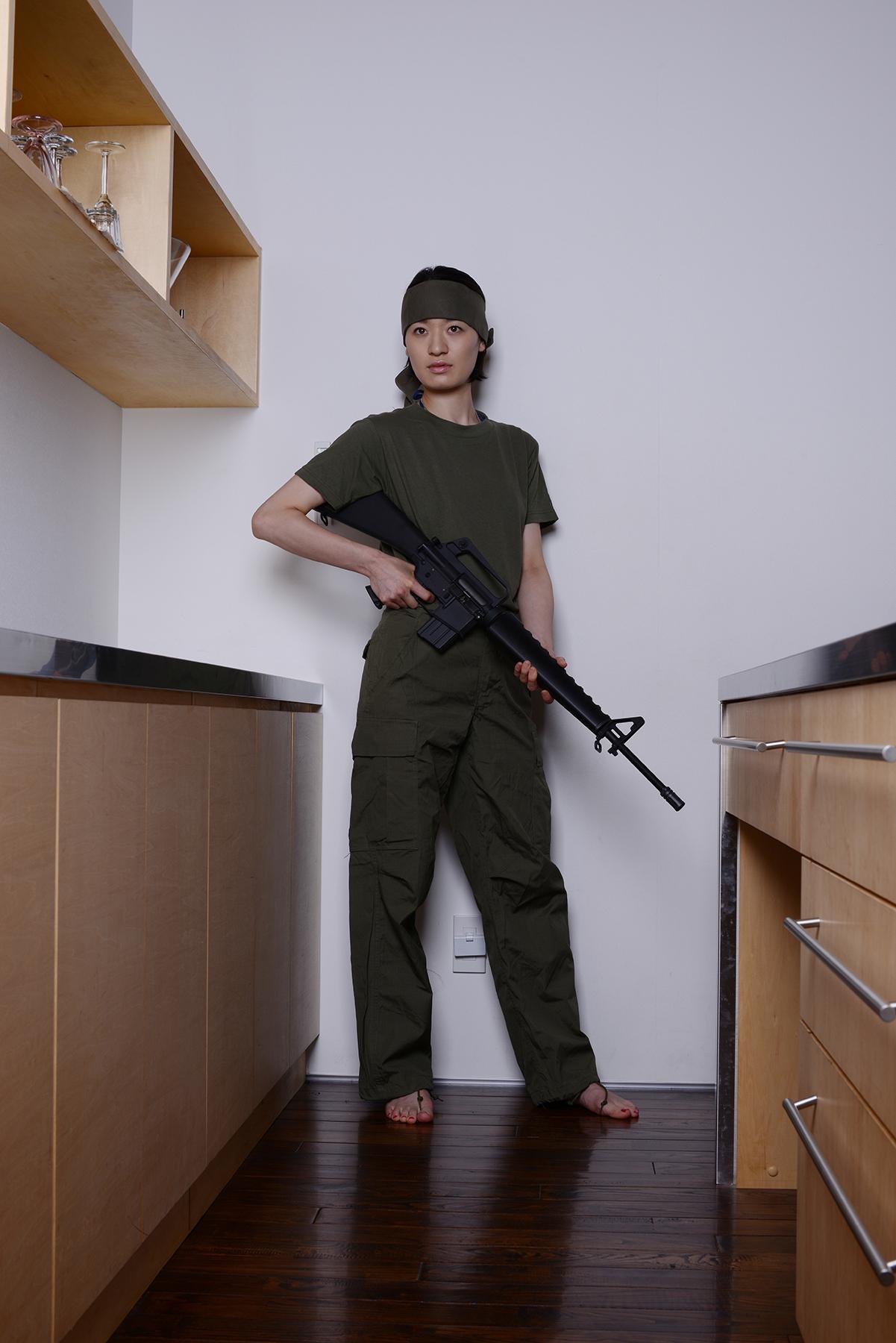 実物デッドストック新品/サイズXSR