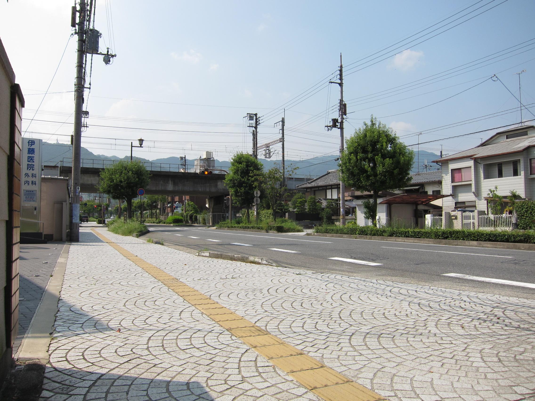 二本松 西行2