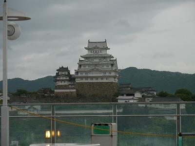 お城まつり (2)