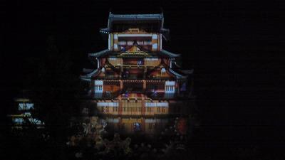 お城まつり (6)